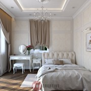 2014-03-bedroom interior foto 2
