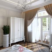 2014-03-bedroom interior foto 3