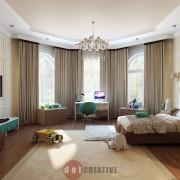 2014-03-childroom interior foto 4