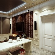 2014-03-cinema room design 3