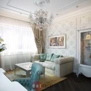 2014-03-guestroom interior foto 2