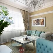 2014-03-guestroom interior foto 5