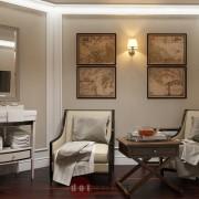 2014-03-sauna interior design 2