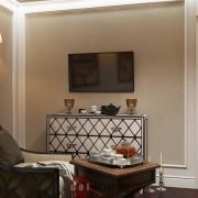 2014-03-sauna interior design 3