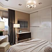 2014-09-bedroom-1