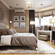2014-09-bedroom-2