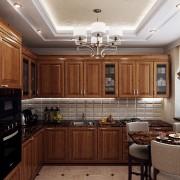 2014-09-kitchen-1