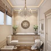 2014-10-bathroom-1