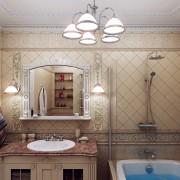 2014-13-bathroom-1