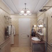 2014-13-bathroom-2