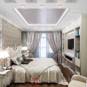 2014-13-bedroom-1