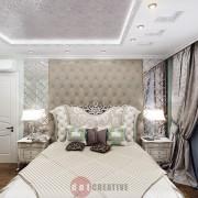 2014-13-bedroom-3