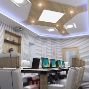 2008-01-office design 6