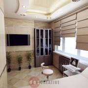 2008-11-design cabinet-2