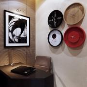 2013-5-dizain kabineta directira 2