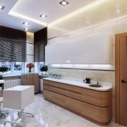 2013-5-interer kabineta 3