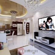 2012-4-design gostinaya 1