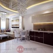 2012-4-design gostinaya 2