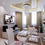 2012-4-design gostinaya 3
