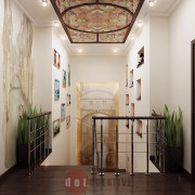 2012-4-design hall 3