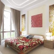 2012-4-spalniya interior 3 1