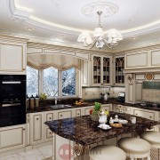 2014-10-kitchen desing-2