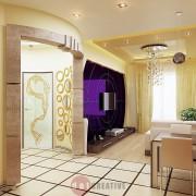 2008-13-design gostinaya penthouse 1