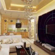 2008-13-design gostinaya penthouse 3