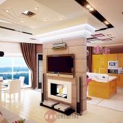2009-06-dizain gostinaya penthouse 1