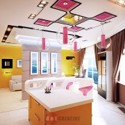 2009-06-dizain gostinaya penthouse 2