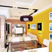 2009-06-dizain gostinaya penthouse 3