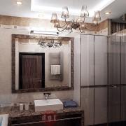 2010-10-vannaya interior 1