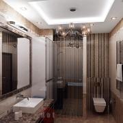 2010-10-vannaya interior 2