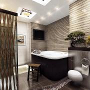 2011-02-vanna penthouse design 1