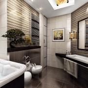 2011-02-vanna penthouse design 2