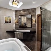 2011-02-vanna penthouse design 3
