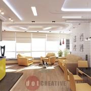 2011-11-penthouse livingroom design 1