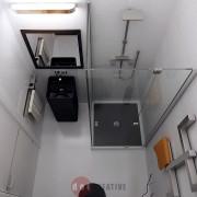2011-11-penthouse shover 3