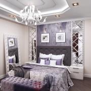 2012-14-design bedroom 1