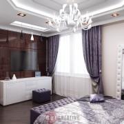 2012-14-design bedroom 2