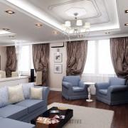 2012-14-design gostinnoi 3