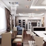 2012-14-design gostinnoi 4