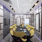 интерьер офис переговорная дизайн