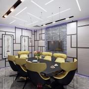 дизай проект офисного помещения
