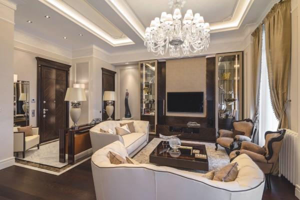 1f52f__architecture-modern-home-design