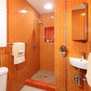 Podbor cveta oformleniya vannoj komnaty i tualeta