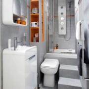 idei-dlya-dizajna-sanuzla-4-kv-m