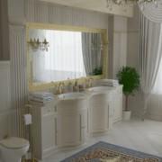 dizajn-interera-vannoj-komnaty-v-italyanskom-stile