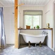 dizajn-interera-vannoj-komnaty-v-skandinavskom-stile