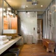 dizajn-interera-vannoj-komnaty-v-stile-loft